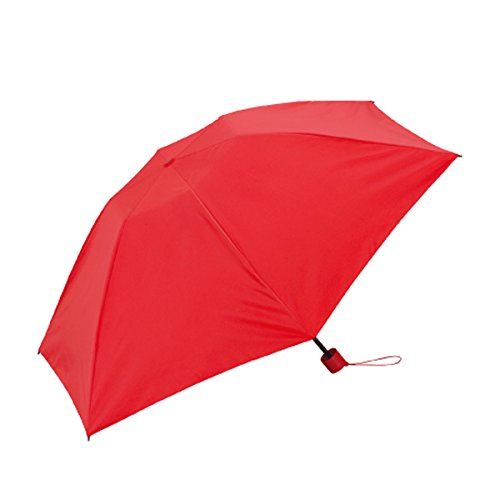 Super Water-repellent  超撥水unnurella umbrella
